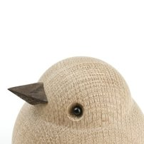 BABY SPARROW | natural oak